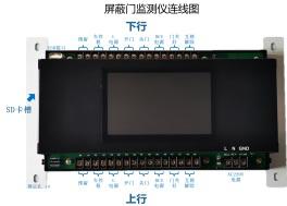 英沃思携轨交信号最新解决方案亮相RT FORUM2021智慧轨道交通大会