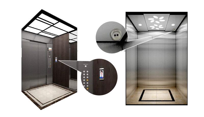 影响乘客电梯价格的主要因素有哪些?