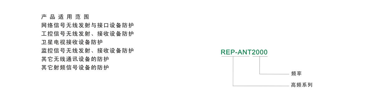 REP-ANT1500