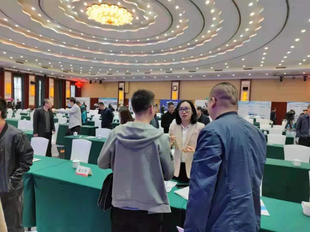 足球直播猎趣废水处理技术培训交流会4月17日在榆林召开