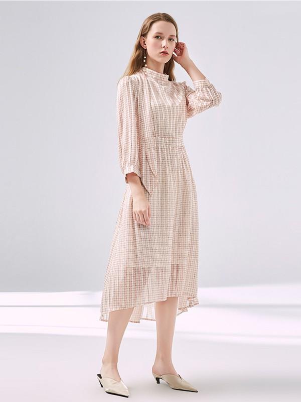 阿莱贝琳品牌女装折扣店2021上新【迪卡轩】品牌女装系列