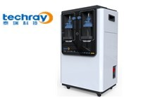 10L Home Use Oxygen Concentrator