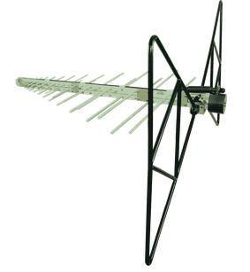 Com-Power 天线