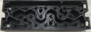 Hubble Electronics launch the newest Plastic Cavity Filter
