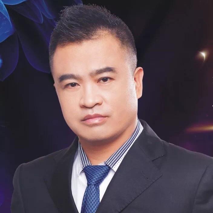 孟令全  先生 Mr. Meng Lingquan(中国)
