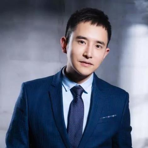 崔念  先生 Mr.Nian Cui(中国)