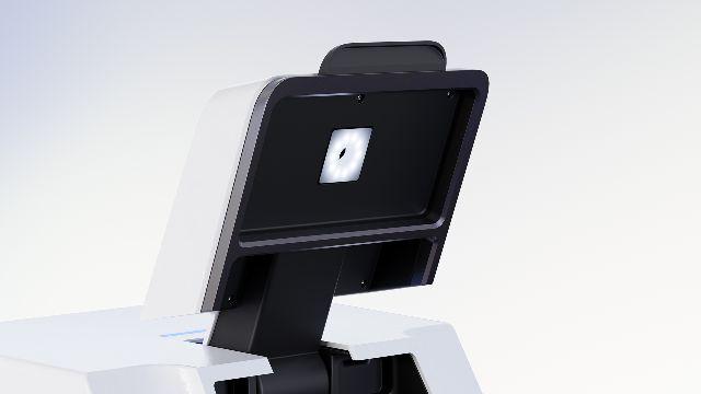 Lattice Lightsheet 7 晶格层光显微镜