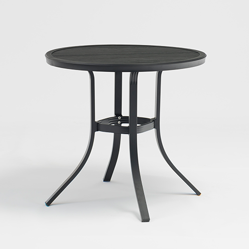Aluminum table/Алюминиевый стол
