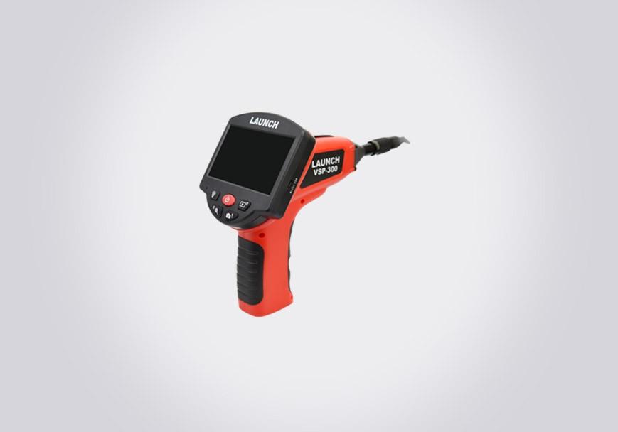 VSP-300工业版内窥镜
