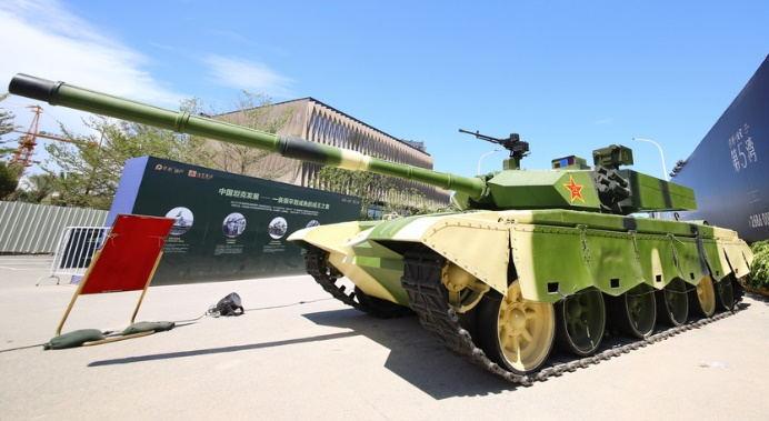 鷹譽科技將攜戰機模型亮相2021湖南通航產業博覽會