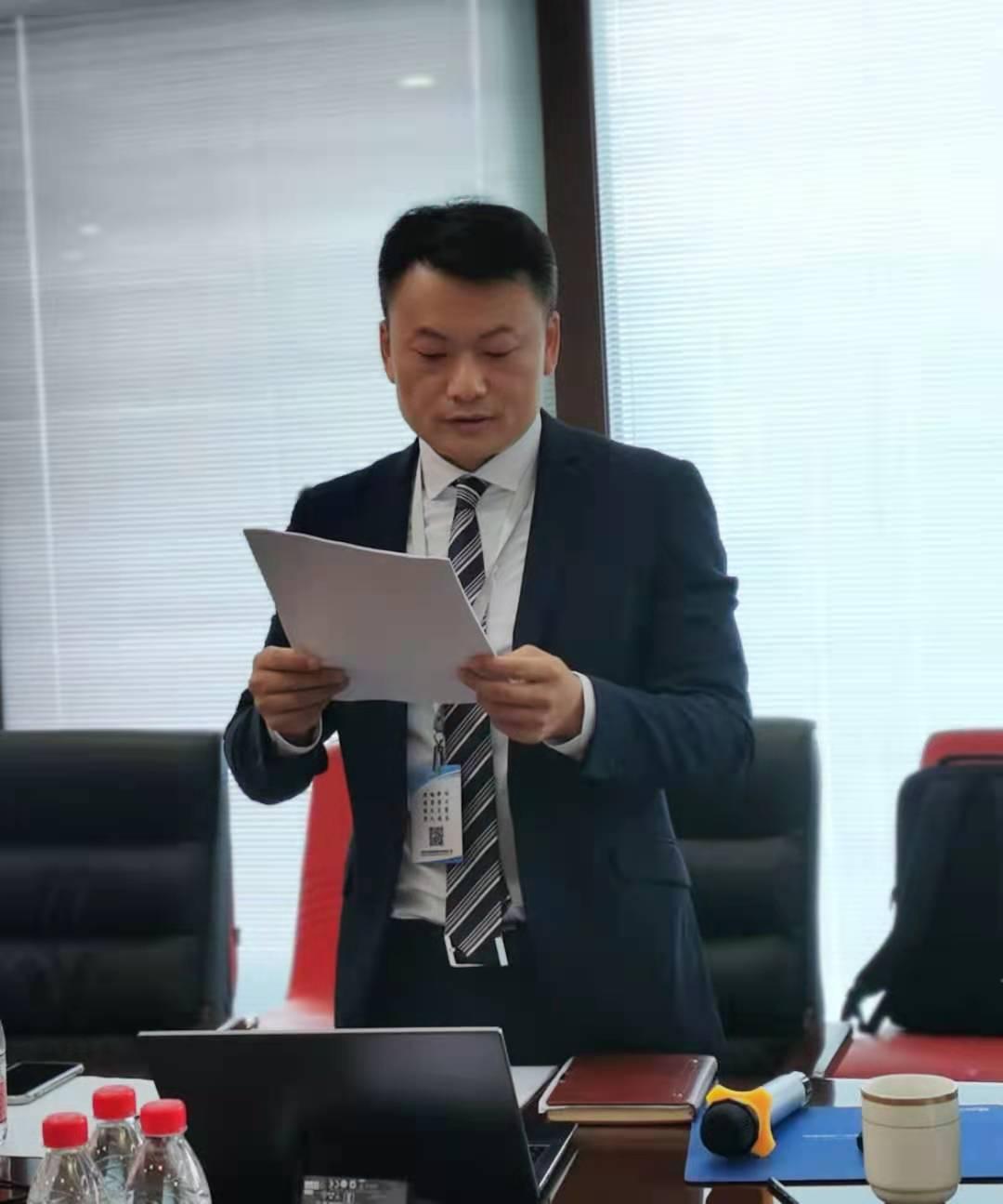 公司重大资产重组方案获股东大会审议通过