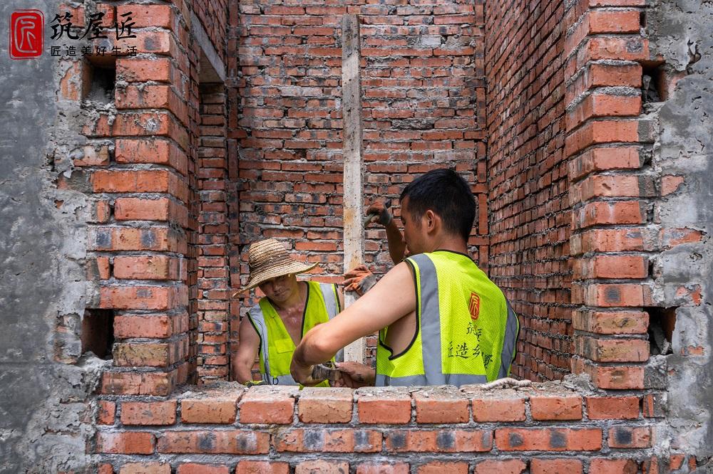 政策速读,麻城人返乡建房如何做,这份文件给出方向