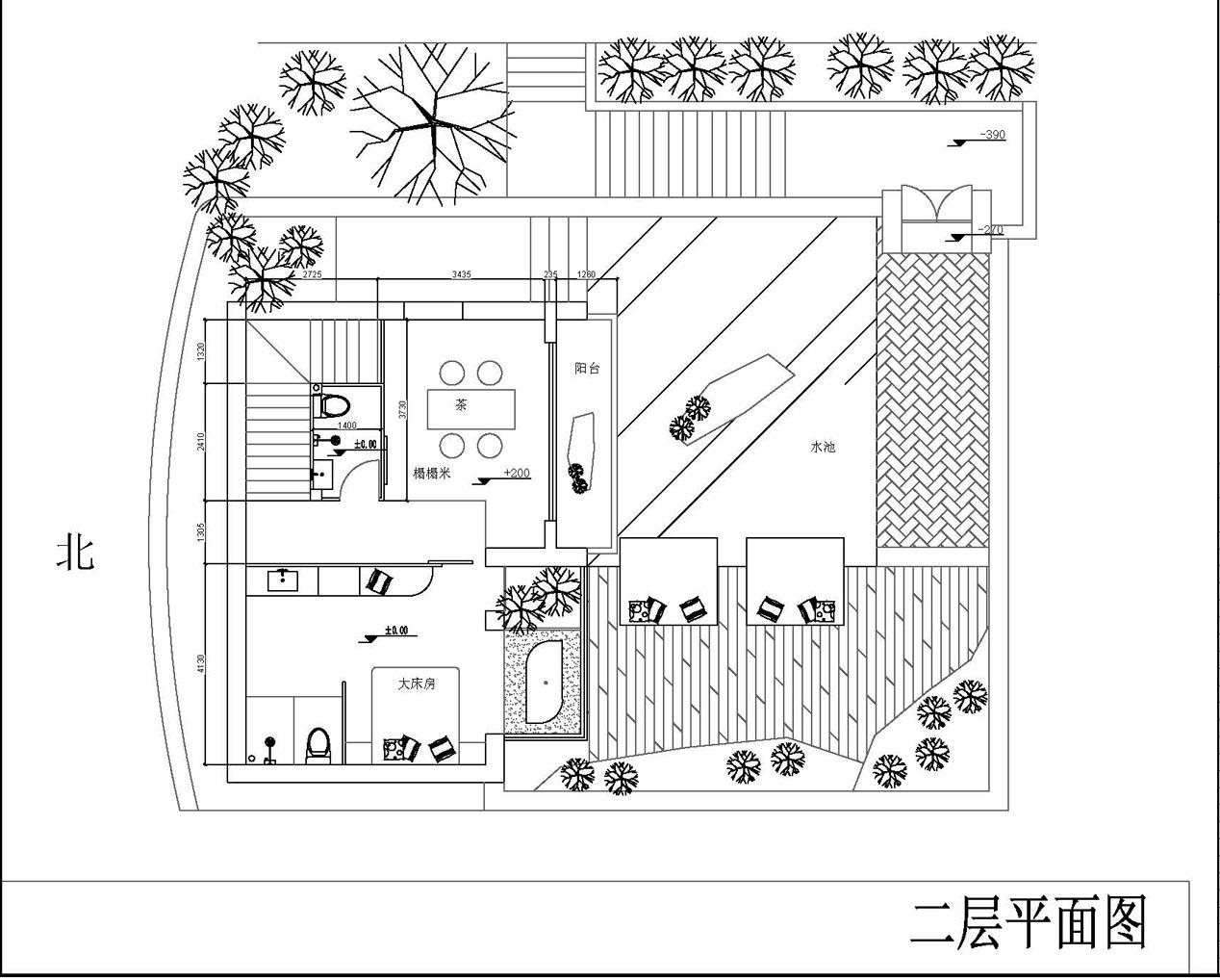 门头沟·紫阳山庄