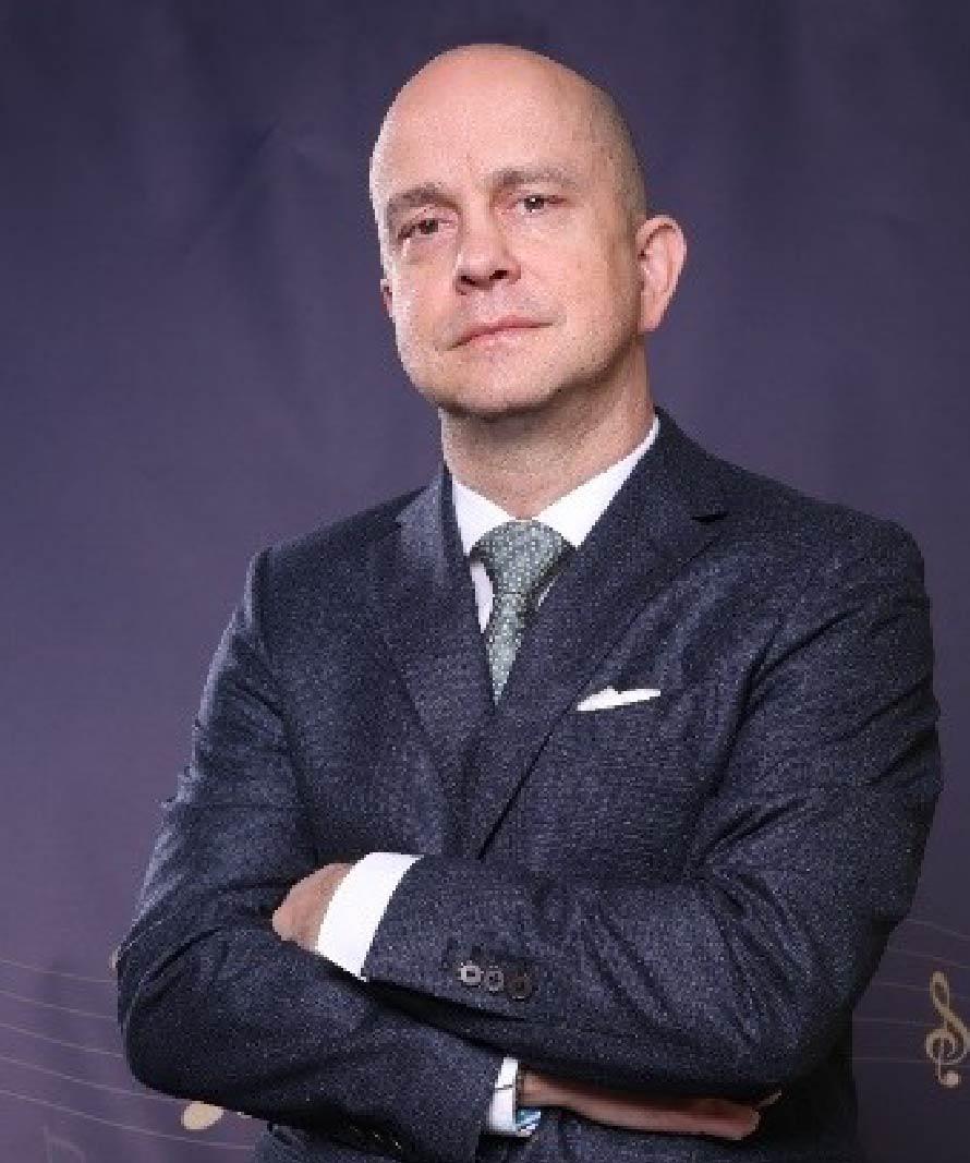 倪永昊/Johannes Nippgen