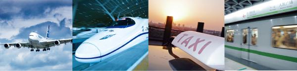 再启征程,相约上海!第二十九上海国际广告技术设备展览会开幕在即!