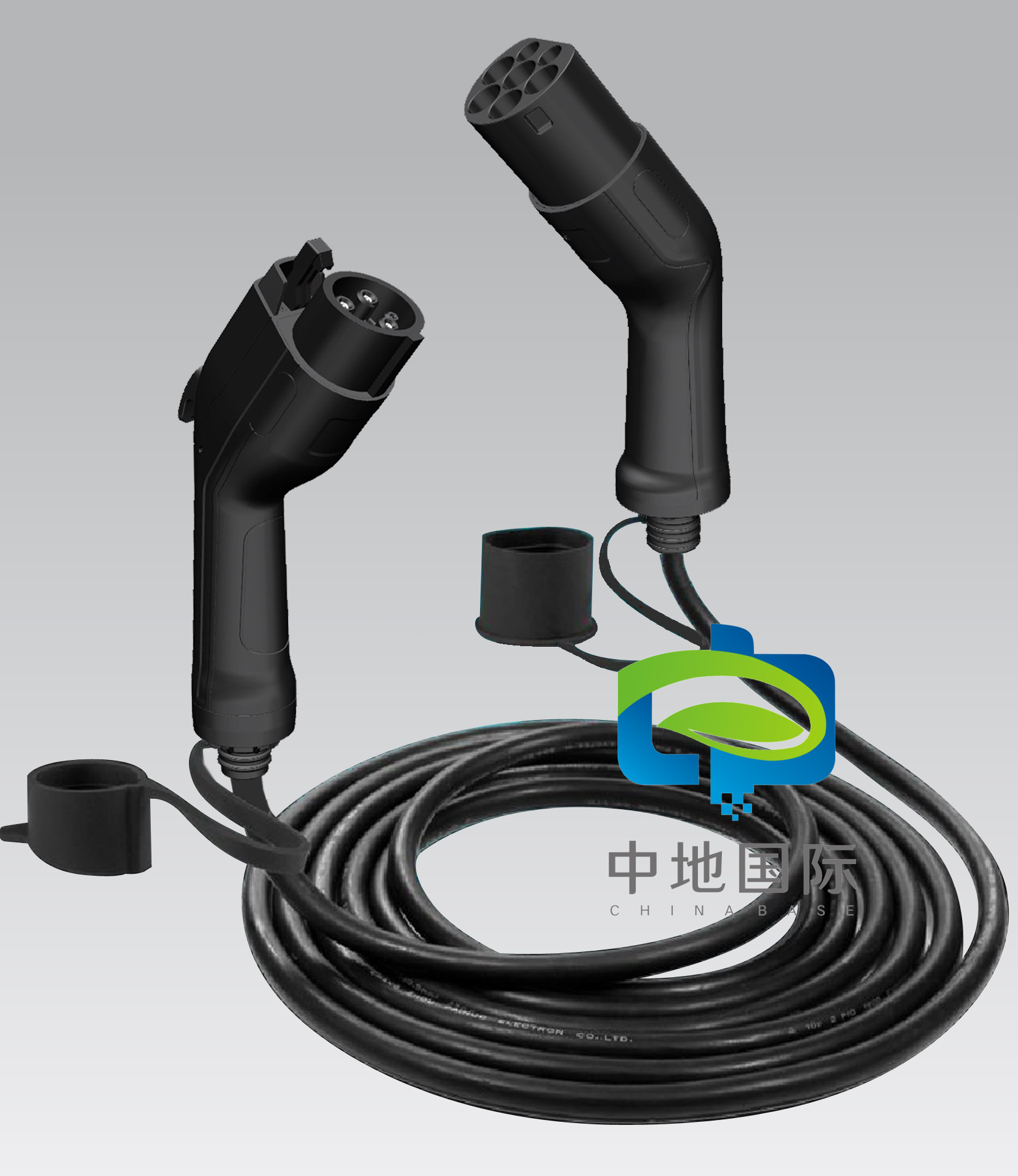 Electric vehicle supplement equipment
