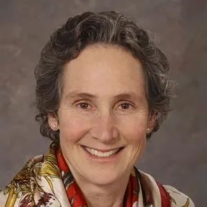 高管任命   Nancy E. Lane加盟BioBone的科学顾问委员会