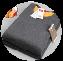 PMTD-4350BK型 套装服装多功能自动折叠包装机(无吊牌要求)