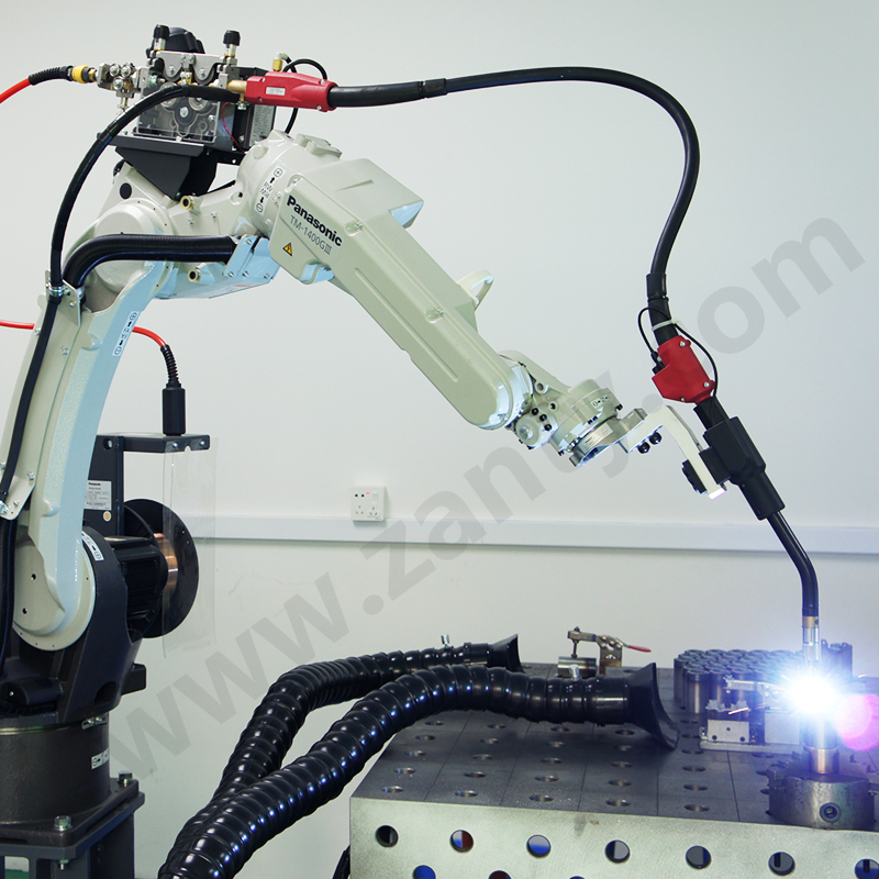 SDT-3864S管状ソレノイド 産業グレードの高推力自動化装置で使用されます