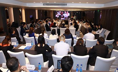 项目进展 | 因诺生物全球多中心注册临床研究TRACER-HF中国首例受试者成功入组