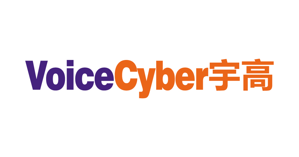 VoiceCyber宇高