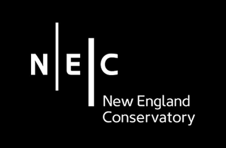 2021年秋季美国波士顿新英格兰音乐学院招生简章