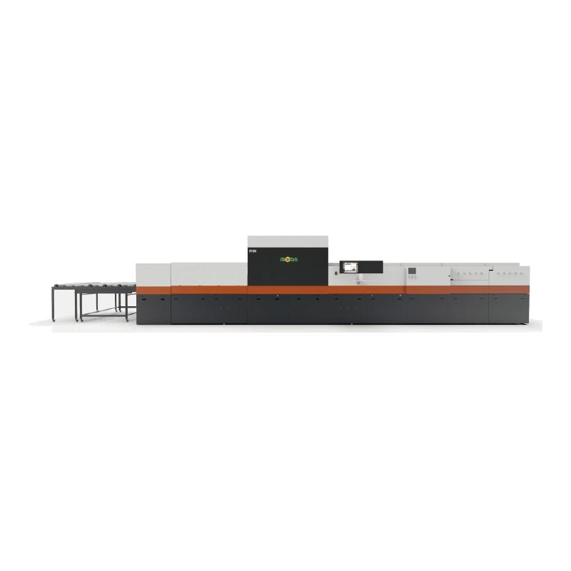 Flora SPC1800 Pro