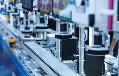 天拓分享|各省工信部门主要领导谈新一代信息技术与制造业融合发展合集