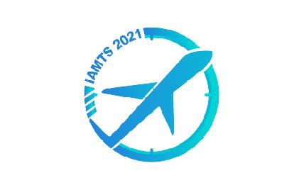 2021航空计量检测国际论坛