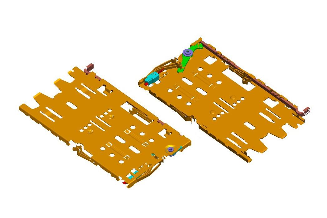 3 CHOOSE 2 CARD HOLDER (Nano+Nano+T)-1.071