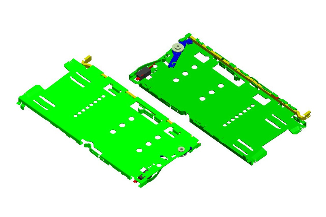 3 CHOOSE 2 CARD HOLDER (Mirco+Nano+T)-1.052