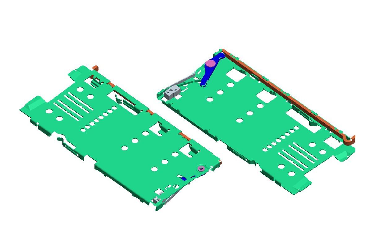 3 CHOOSE 2 CARD HOLDER (Mirco+Nano+T)-1.050