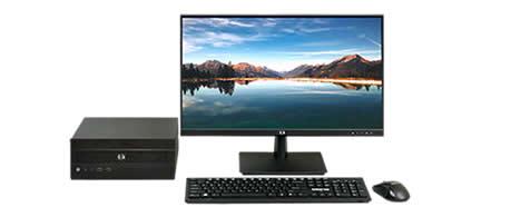 全新机型 平台升级 东海国产PC上新