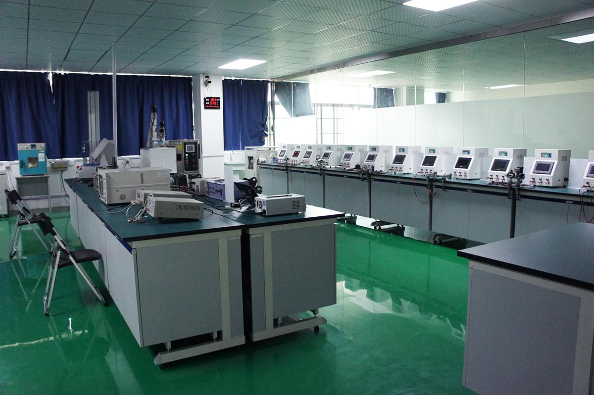 製品試験所