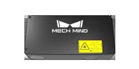 Mech-Eye工业级3D相机