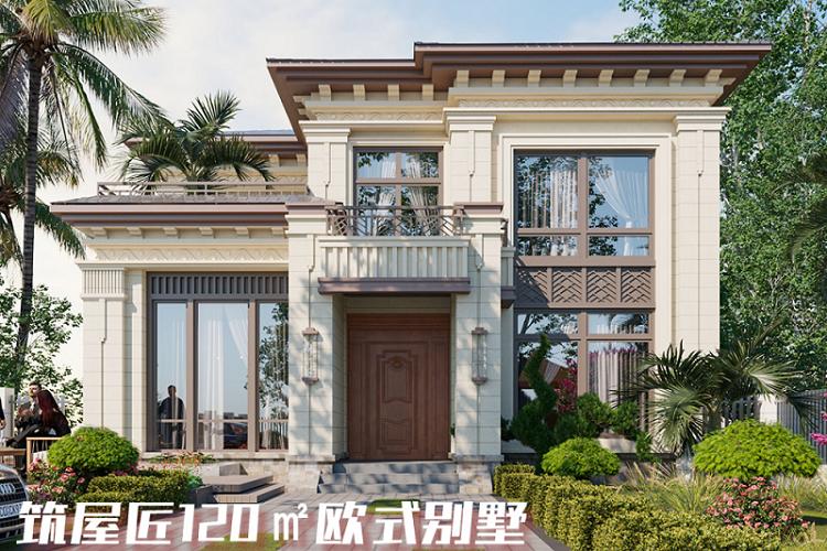 """武汉楼市变天要""""凭票买房""""?网友:39.8万元建别墅不香吗?"""