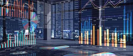 兆芯助阵上海国际金融科技创新中心发布