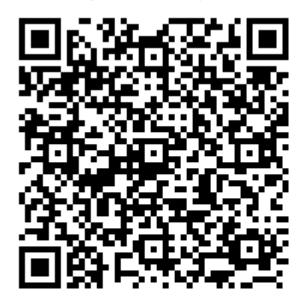 """南京大学、九江石化及北京化工研究院、石科院、抚顺院专家确认参加鄂尔多斯""""水处理剂新产品、新技术发展与应用研讨会""""并作主旨报告"""