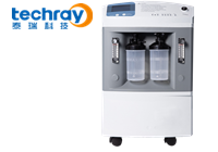 10L Oxygen Concentrator (10W )