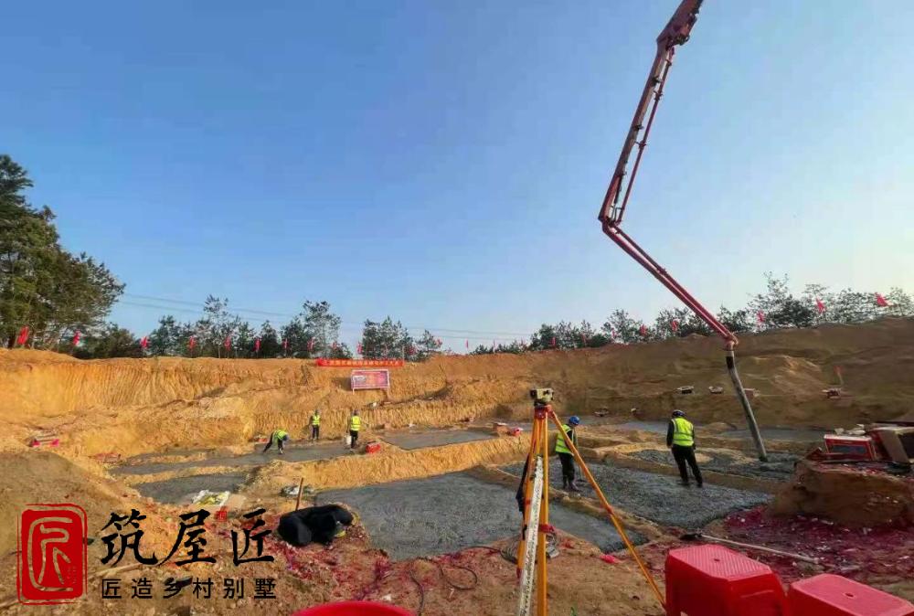 政策观察:《建筑工程抗震管理条例》下月实施,事关农村房屋施工