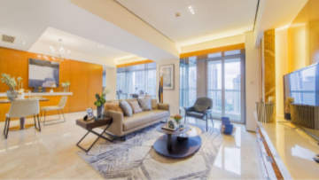 住宅买卖过程中卖房者应注意哪些事项