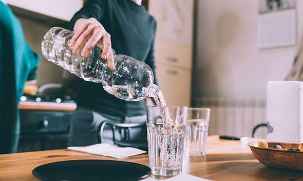 科学盘点 | 每日一个知识点:诺百纳富氢水机优势和特点
