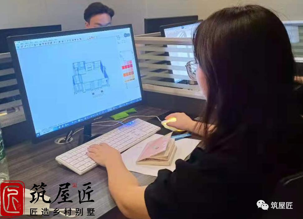 筑屋匠W系列新品预告:匠心研发,不负岁月!