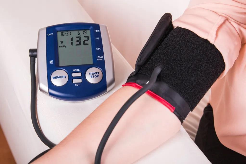 """亚澳科普角   你对""""高血压""""知多少?"""