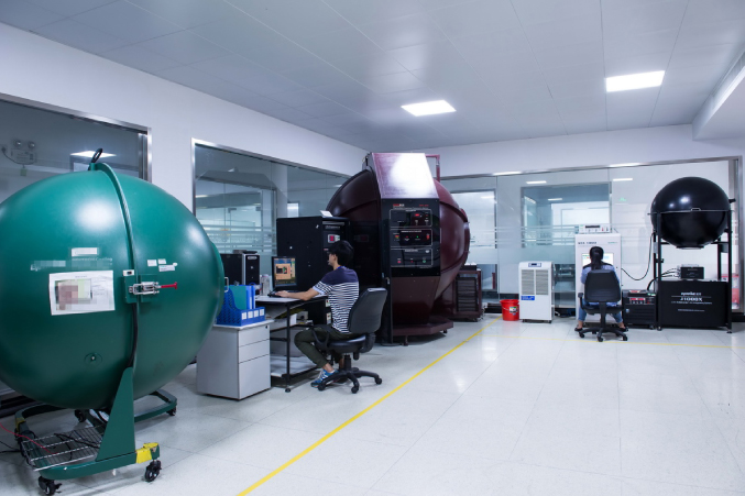助力某大学实验室实现RFID资产管理