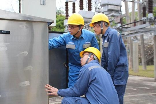 助力某智慧城市项目实现RFID巡检维护管理