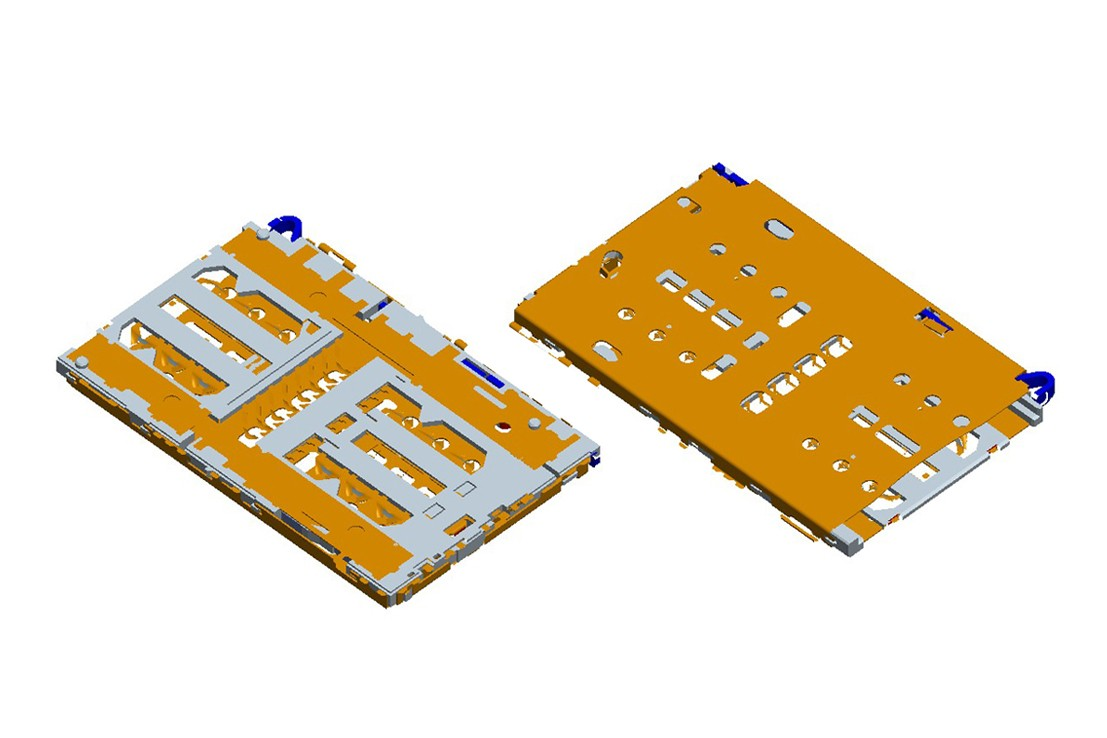 3 CHOOSE 2 CARD Socket (Nano+Nano+T)-1.055