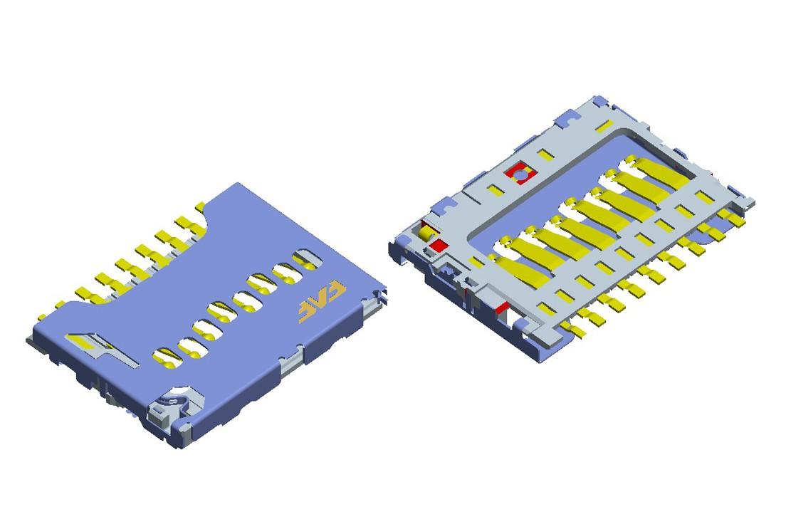 1.32H MICRO SD (Push-Pull)-1.056