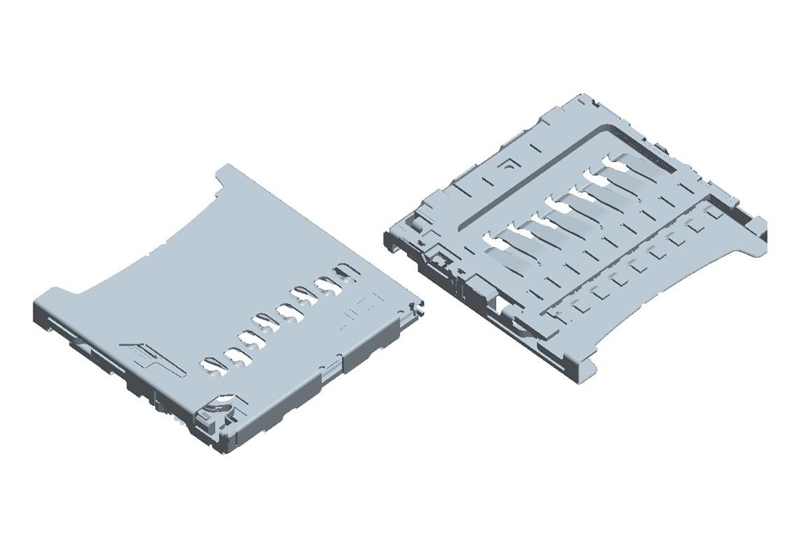 1.32H MICRO SD (Push-Pull)-1.028