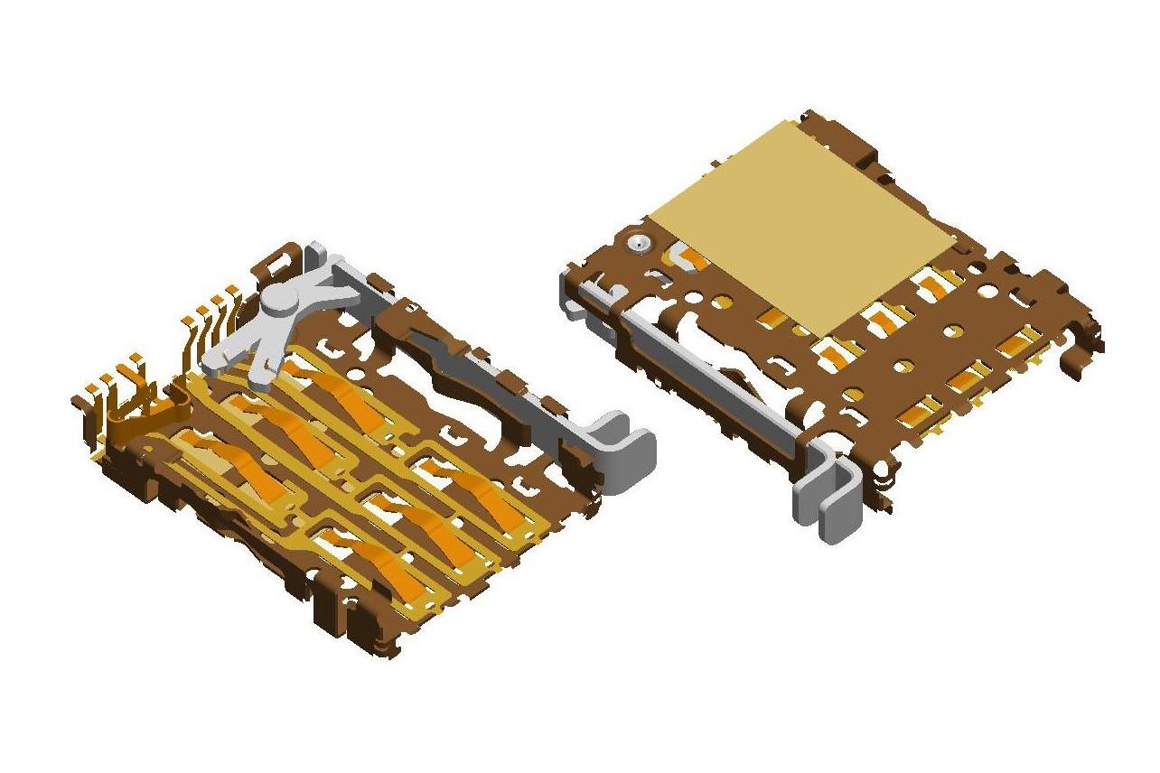 Dual-Layer-Nano Sim-1.096A0